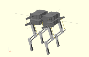 body_cad_forward_legs
