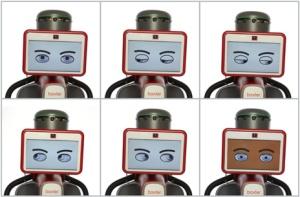 robot05-1347552663347
